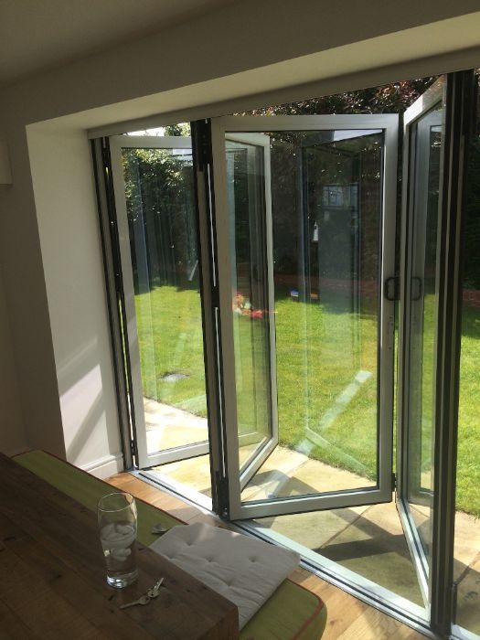 folding-patio-doors
